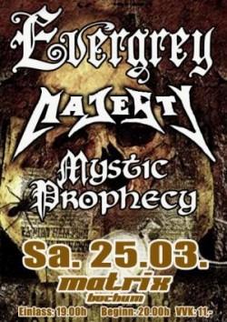 060325-Evergrey-0.jpg
