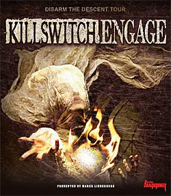 130423-Killswitch-Engage-0.jpg