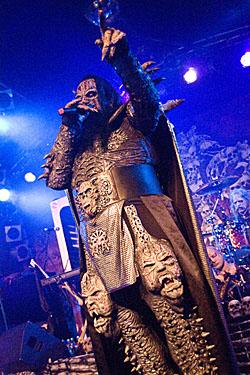 130403-Lordi-0.jpg