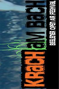 070727-Krach-Am-Bach-1.jpg