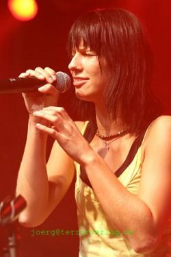 051118-Christina-Stuermer-0.jpg