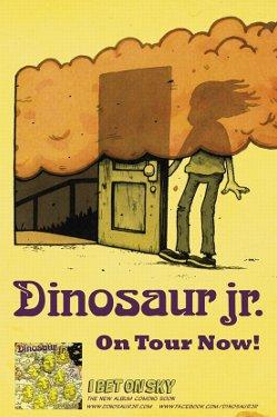 130212-Dinosaur-Jr-0.jpg