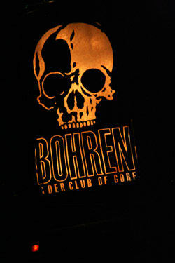 061116-Bohren-und-der-Club-of-Gore-0.jpg