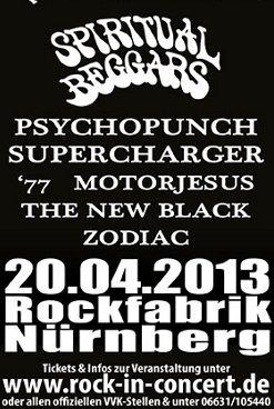 130420-Rock-N-Roll-Overdose-0.jpg