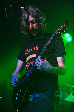 111203-Opeth-0.jpg