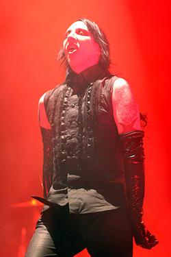 070626-Marilyn-Manson-0.jpg
