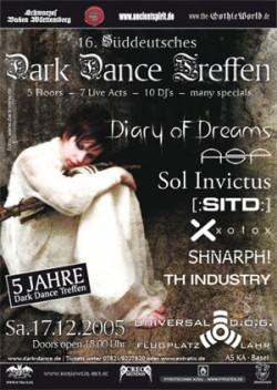 051217-Dark-Dance-16-0.jpg