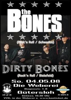 080504-The-Bones-1.jpg