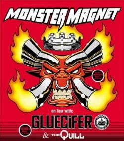 040221_Monster_Magnet.jpg