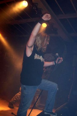 060123-Bolt-Thrower-0.jpg