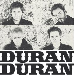 120128-Duran-Duran-0.jpg