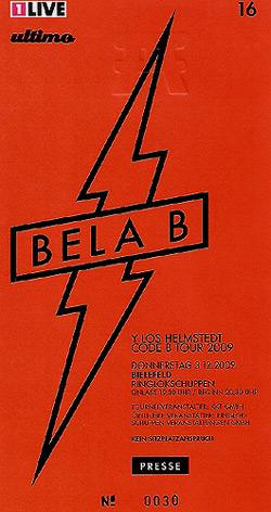 091203-Bela-B-1.jpg