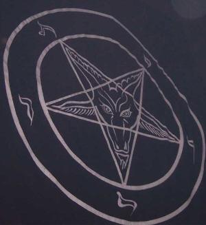 gorgoroth 1349 nebelheer in georgsmarienh tte tor 3 konzertbericht. Black Bedroom Furniture Sets. Home Design Ideas
