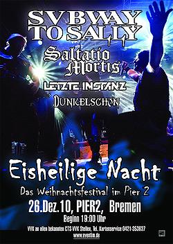 101226-Eisheilige-Nacht-1.jpg