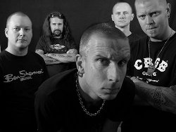 Clawfinger-1