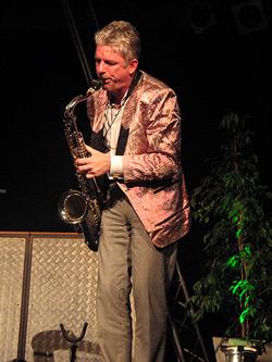 Heinz Strunk Lesung