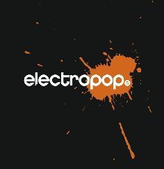 9819_electropop5-600x600px.jpg