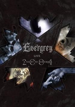 20050504-Evergrey-0.jpg