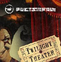9820_twilight_theater_cover_400.jpg