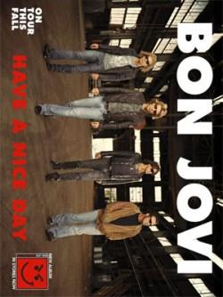 060524-Bon-Jovi-1.jpg