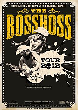 120824-The-BossHoss-0.jpg