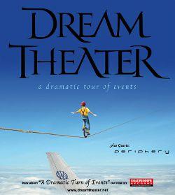 120202-Dream-Theater-0.jpg