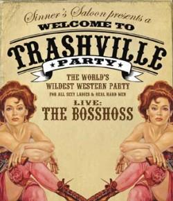 Trashville-Party.jpg