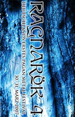 070330-Ragnaroek-4-1.jpg