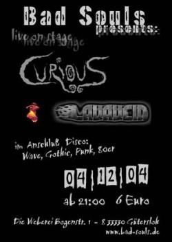 041204-Curious.jpg