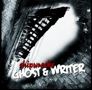 10917_mini-Ghost.jpg