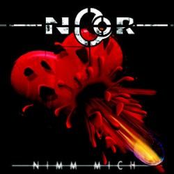 041216-Ncor-0.jpg