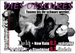 2005-07-09-Dies-Obscures-0.jpg
