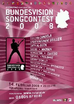 080214-Bundesvision-2008-1.jpg
