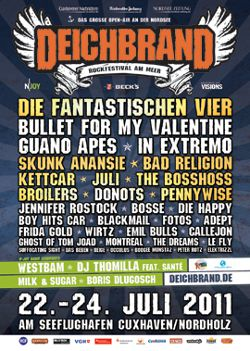 110722-Deichbrand-2011-0.jpg