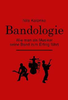 10088_Bandologie_Cover_450.jpg