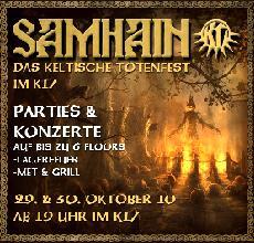 10103_sam_web.jpg