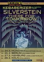 10997_mini-silverstein.jpg