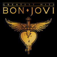 10143_Greatest-Hits-The-Ultimate-Collection-Bon-Jovi.jpg