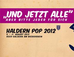120809-Haldern-Pop-0.jpg
