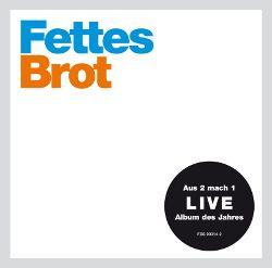 10155_101021-Feetes-Brot-News-1.jpg