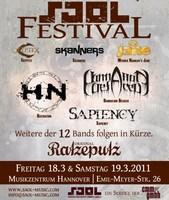 11025_mini-SAOL_Festival_Version_2.jpg