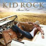 10171_kid_rock__born_free_album_cover1_150px.jpg