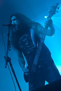 061025-Slayer-0.jpg