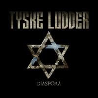 11037_mini-TyskeLudder_Diaspora.jpg