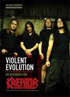 11044_mini-ViolentEvolutionCover.jpg