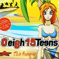 0eight15teens-This-Summer.jpg