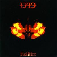 1349-Hellfire.jpg