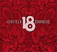 18-Summers-The-Magic-Circus.jpg