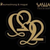 2Raumwohnung-Sasha.jpg