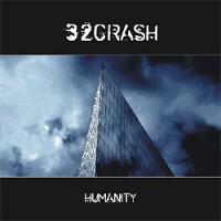 32Crash-Humanity.jpg